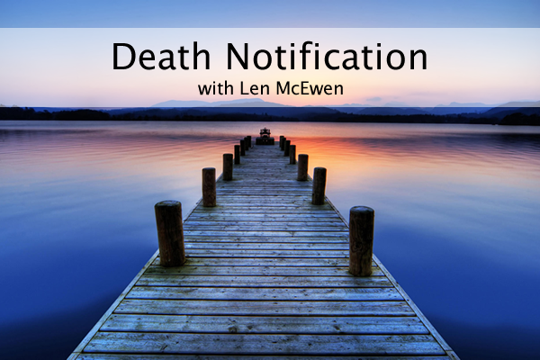 deathnotifications_0