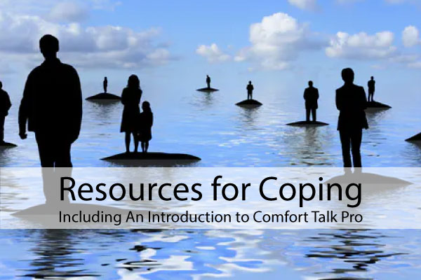 20-03-resources-for-coping